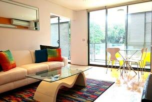 Unit 2/19 Chatham Street, Randwick, NSW 2031