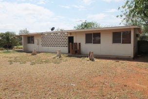16 Limonite Street, Tennant Creek, NT 0860