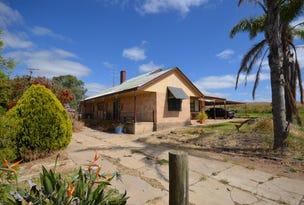 29 Bone Road, Pinnaroo, SA 5304