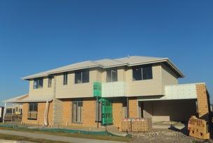 Unit 'A' / Lot 701 Wilkinson Street - Aura, Caloundra West, Qld 4551