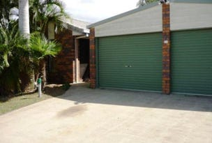 16 Chantilly Crescent, Beerwah, Qld 4519