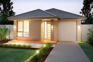 Lot 2104 Sowerby St, Oran Park, NSW 2570