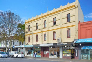 134-140 King Street, Newtown, NSW 2042