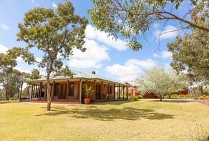 5 Annies Lane, Griffith, NSW 2680