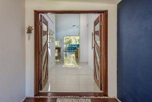 67 Bangalow Lane, Palm Cove, Qld 4879