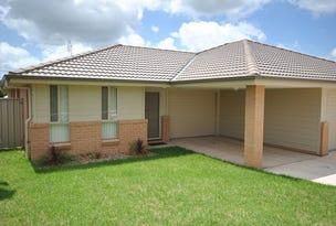 4 Doreen Crt, West Nowra, NSW 2541