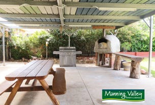 115 Commerce St, Taree, NSW 2430