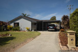 11 Lindsay Court, Wy Yung, Vic 3875