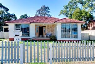 48 Wattle Avenue, North St Marys, NSW 2760