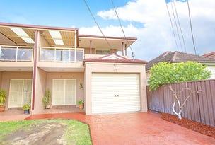 9B  Wenden Street, Fairfield, NSW 2165