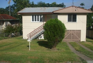10 Wentworth Terrace, The Range, Qld 4700