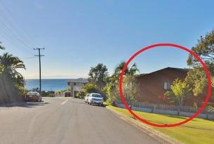 3/5 Bemago  Street, Nambucca Heads, NSW 2448