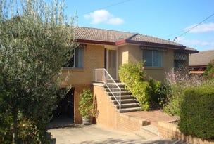 93 Munro Road, Queanbeyan, NSW 2620
