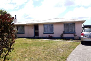 5 Leemael Court, Smithton, Tas 7330
