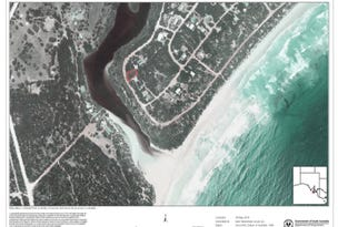 Lot 6 Bayview Rd, Vivonne Bay, SA 5223