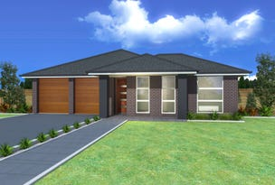 Lot 22 Manilla Road, Hoxton Park, NSW 2171