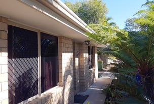 35 Gympie View Dr, Southside, Qld 4570
