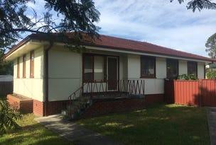 164 Kalandar Street, Nowra, NSW 2541