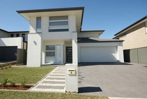 5 John Black Drive, Marsden Park, NSW 2765