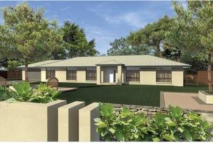 Lot 4 Numinbah Road, Chillingham, NSW 2484