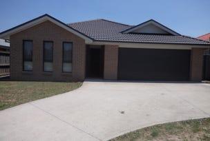 11 Reliance Boulevarde, Tanilba Bay, NSW 2319