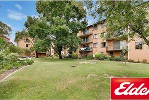 17/13-15 Mowatt Street, Queanbeyan, NSW 2620