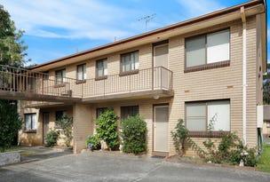 2/15 William Street, Keiraville, NSW 2500