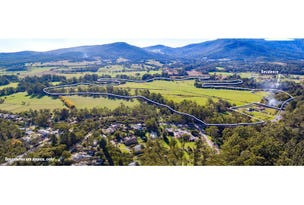 2145 Warburton Highway, Launching Place, Vic 3139