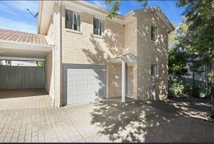 2/19 Norfolk Street, The Entrance, NSW 2261