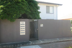 5/13 Barnes Avenue, Marleston, SA 5033