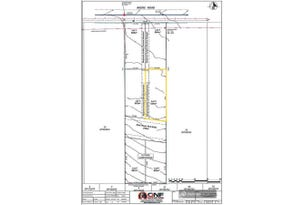 Proposed Lot 4 37 Akers Road, Lawnton, Qld 4501
