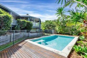 7 Hakea Crescent, Byron Bay, NSW 2481