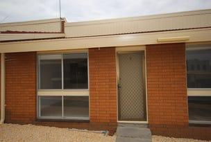 3/52 McKillop Street, Geelong, Vic 3220