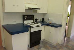 15 Tudor Street, Dulwich, SA 5065