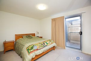 32/329 Flemington road, Franklin, ACT 2913