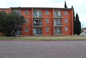 4/2-4 Brimage Street, Whyalla, SA 5600