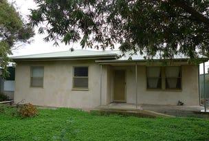 62 Tiddy Avenue, Maitland, SA 5573