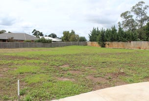 Lot 167, 8 Homestead Close, Sale, Vic 3850