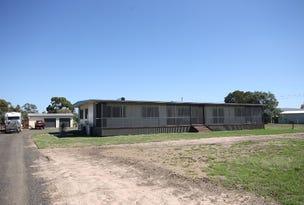 224 Branch Creek Road, Dalby, Qld 4405