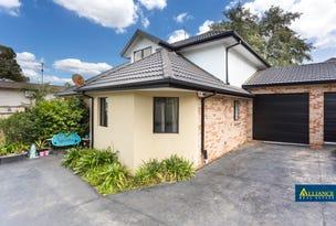 4/6 Jensen Street, Condell Park, NSW 2200