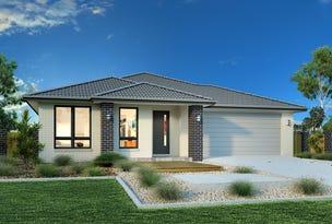 Lot 2022 Markham Drive, Calderwood, NSW 2527