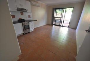 52B Kingsmill Street, Port Hedland, WA 6721