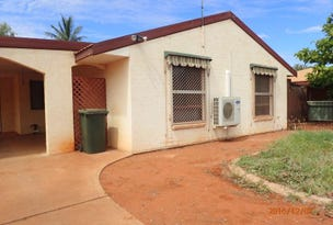 14 Etrema Loop, South Hedland, WA 6722