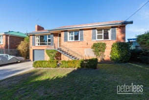 75 Norwood Avenue, Norwood, Tas 7250