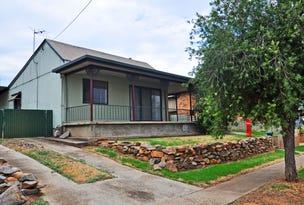 1 Harold Street, Junee, NSW 2663