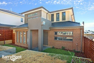 2/241-253 Soldiers Road, Beaconsfield, Vic 3807