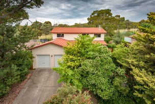25 Ardlethan Street, Fisher, ACT 2611