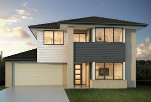 5107 Major Drive (Rochedale - The Grange), Rochedale, Qld 4123
