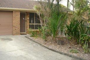 1/5 Waterbird Court, Coombabah, Qld 4216