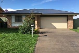 6 Warragrah Place, Parkes, NSW 2870